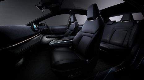 Nissan-ariya3