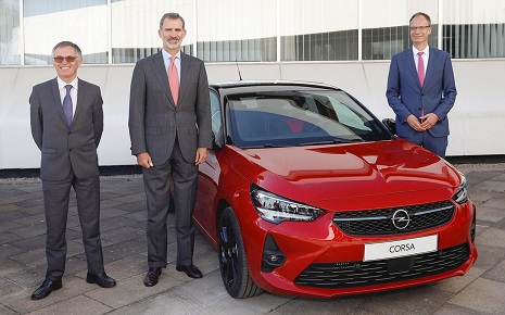 Opel-Corsa-f2