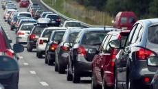 Aktualnie tylko dziesięć procent kierowców korzysta z ASO. Wygląda na to, że […]