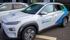 Krakowski Holding Komunalny S.A. otrzymał właśnie pierwszą transzę 17 samochodów elektrycznych marki […]