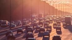 Z aplikacji umożliwiającej automatyczne płatności za przejazd autostradą, czyli Autopay korzysta już […]