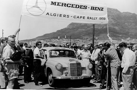 mercedes-motorsport5