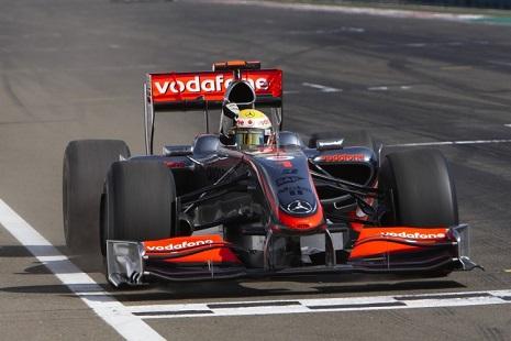 mercedes-motorsport7