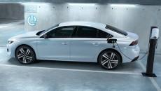 Peugeot w ofensywie: niedługo po wprowadzeniu nowego, elektrycznego modelu e-208, producent oferuje […]
