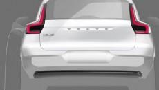 16 października Volvo Cars pokaże światu swój pierwszy seryjny, całkowicie elektryczny samochód, […]