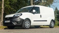 Wystartowała kampania crowdfundingowa elektrycznego samochodu dostawczego FSE M. Pojazd z Pułaski z […]