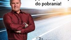 Pakiet głosowy Kuby Bielaka, nowego ambasadora marki Navitel, jest już dostępny do […]
