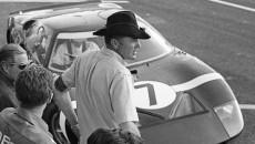 """""""Le Mans 66"""" (""""Ford vs Ferrari"""") – oparta na faktach opowieść o […]"""