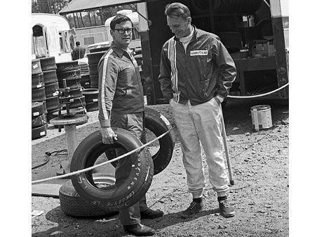 Le Mans-1966_2