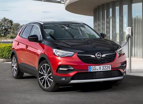 Opel-Grandland1
