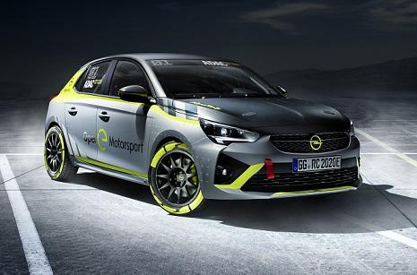 Opel-ecup2