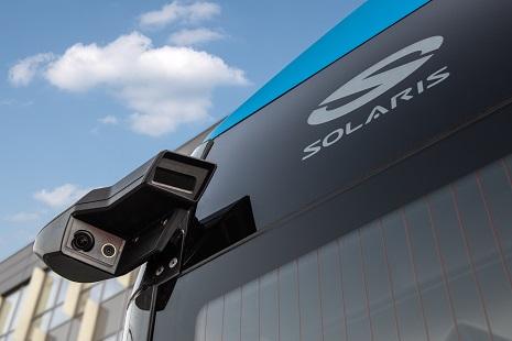 Solaris_Urbinoel2