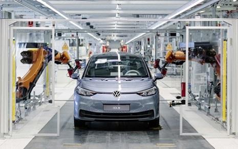 VW-elektr2