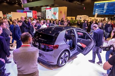 VW-elektr3