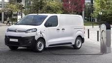 Citroën jest wiodącym producentem na rynku lekkich samochodów dostawczych. W tym roku […]