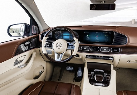 maybach-suv3