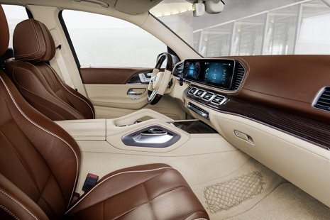 maybach-suv4