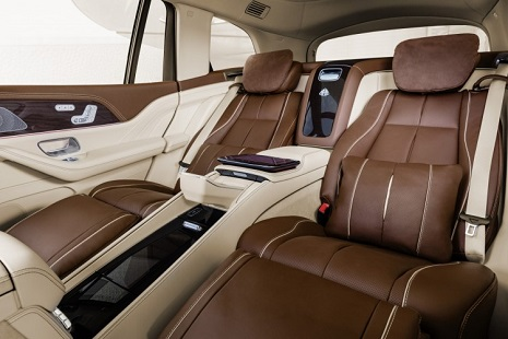 maybach-suv5