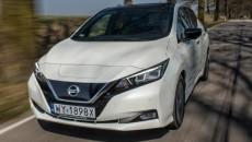 Zachodzące zmiany ustawodawcze sprawiły, że Nissan stworzył ofertę dostosowaną do warunków wchodzącego […]