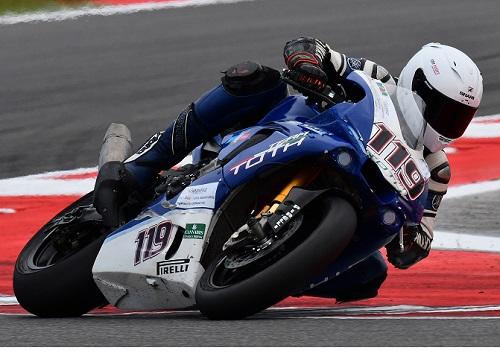 pirelli-motocy1