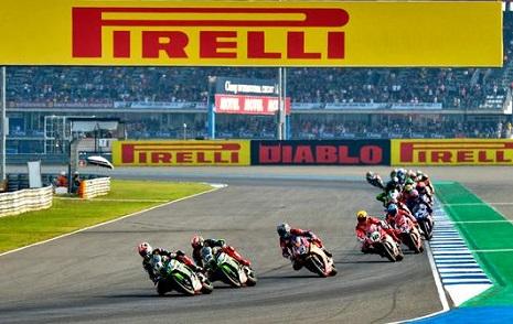 pirelli-motocy3