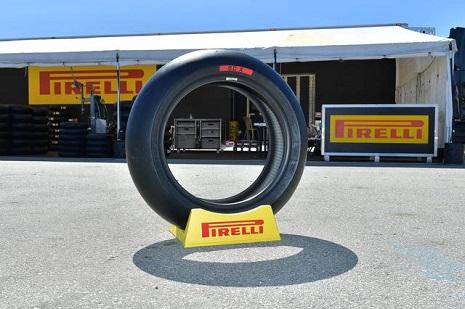 pirelli-motocy4