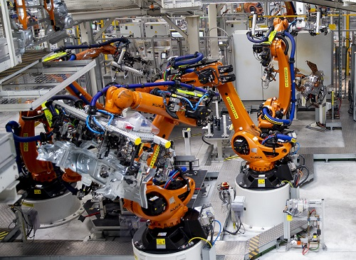 seat-robot1