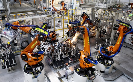 seat-robot2