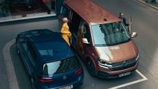 W salonach Volkswagena Samochody Dostawcze można już nie tylko zamawiać, ale także […]