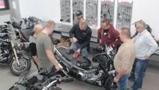Odbyło się szkolenie nauczycieli ze szkół objętych patronatem Yamaha Motor Europe N.V. […]