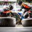 Oficjalnym dostawcą opon dla kategorii LMP2 w Długodystansowych Mistrzostw Świata FIA (WEC) […]