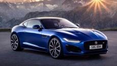 Nowy Jaguar F-TYPE, w postaci modelu Hot Wheels jest juz po swojej […]