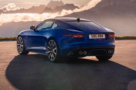 Jaguar-FTYPE_3