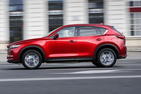 Mazda_20-3