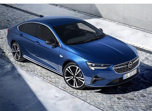 Opel-Insig11