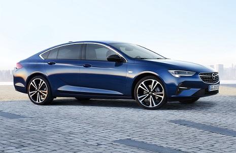 Opel-Insig13