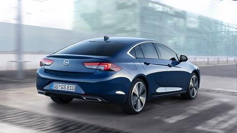 Opel-Insig14