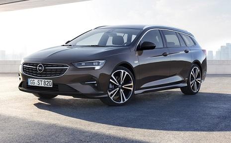 Opel-Insig15