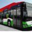 Przedstawiciele Zarządu Transportu Miejskiego w Lublinie oraz Zarządu firmy Solaris, podpisali dziś […]