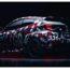 Podczas salonu samochodowego Tokyo Auto Salon 2020 światową premierę będzie miał nowy […]