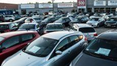 Eksperci AAA Auto przeanalizowali dane dotyczące sprzedaży aut używanych w komisach, na […]