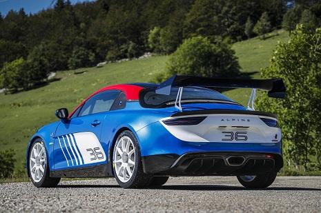 alpine-rally3
