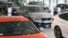 Pojazdy używane cieszą się niesłabnąca popularnością w Polsce, o czym świadczą zarówno […]