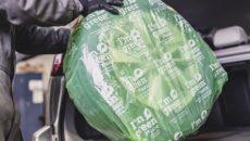 Dotychczas używane torby na opony z czystego lub przetworzonego plastiku zamienia na […]