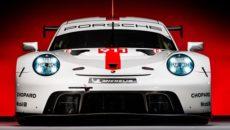 Miniony sezon był jednym z najbardziej udanych w historii Porsche: przyniósł tytuły […]