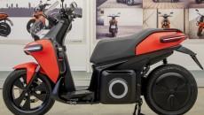 Nowy, elektryczny skuter SEAT-a wyjedzie na drogi już w przyszłym roku. Model […]