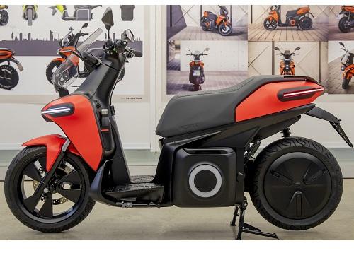 seat-skuter1
