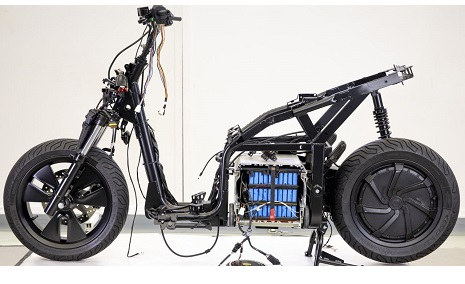 seat-skuter3