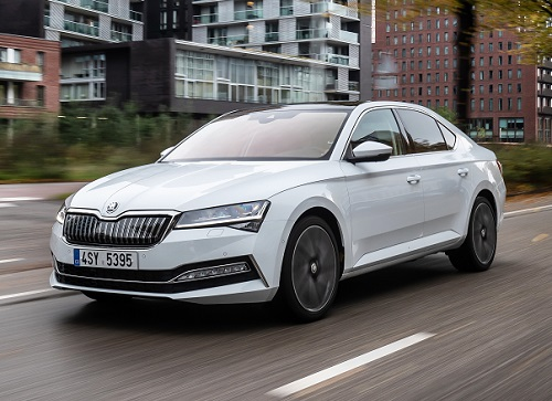 skoda_superb_iv1