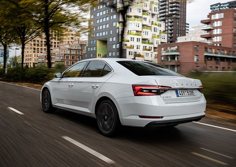 skoda_superb_iv3